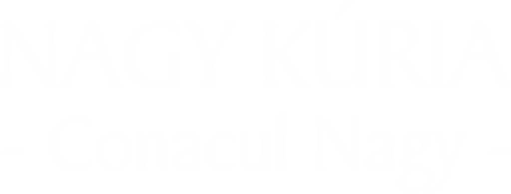 Nagy Kúria